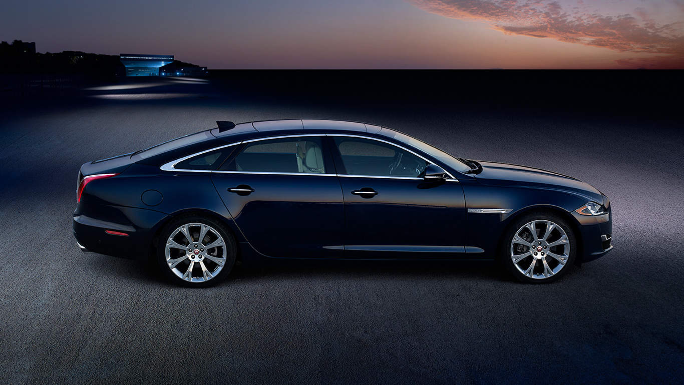 2016_Jaguar_XJL_Review_4