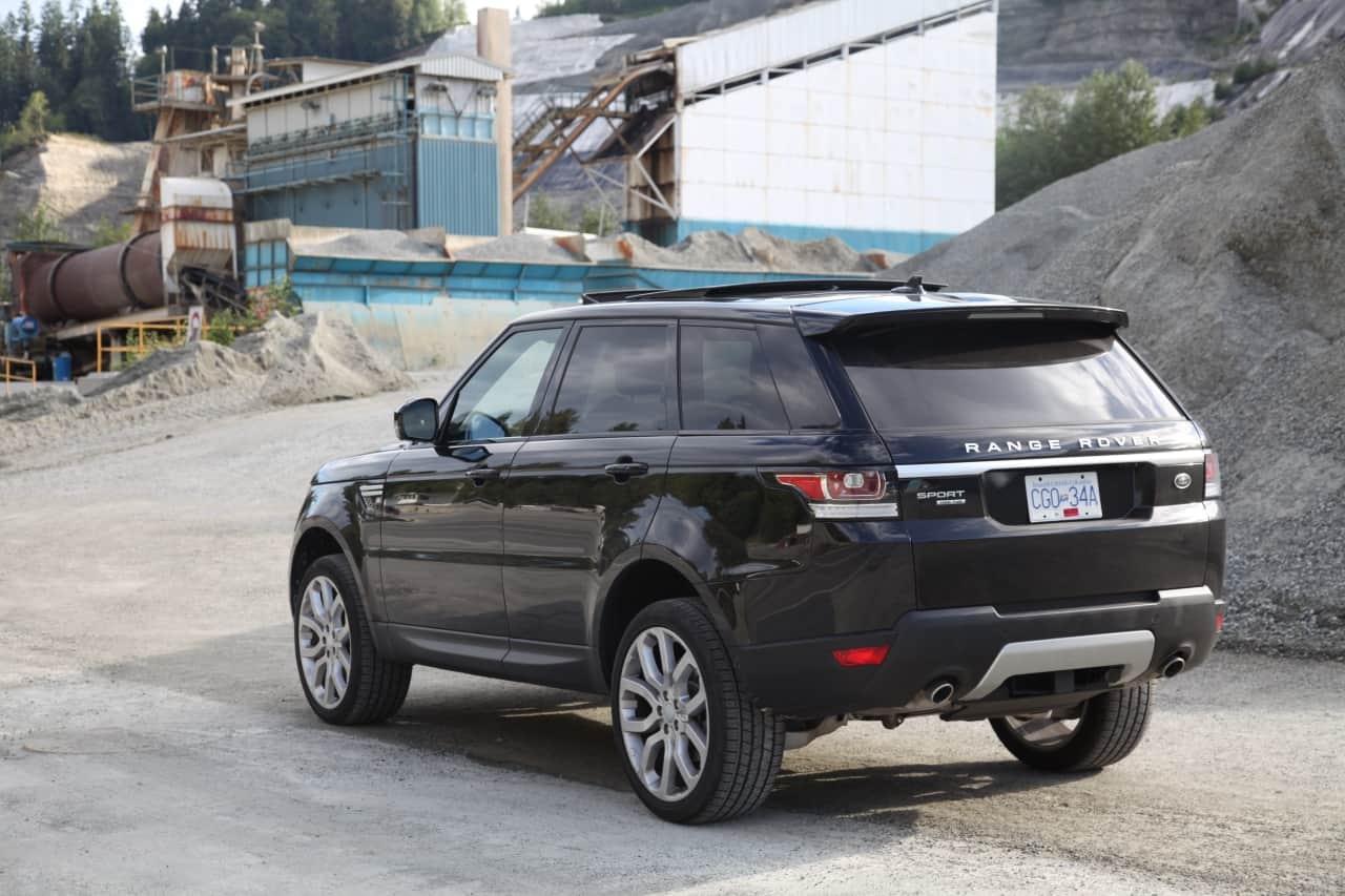 2016_Range_Rover_Sport_Diesel_Review_2