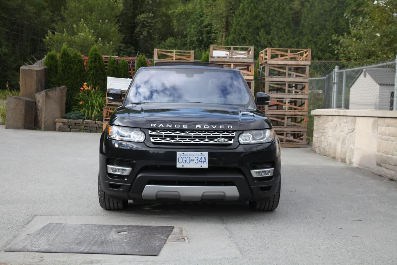 2016_Range_Rover_Sport_Diesel_Review_4
