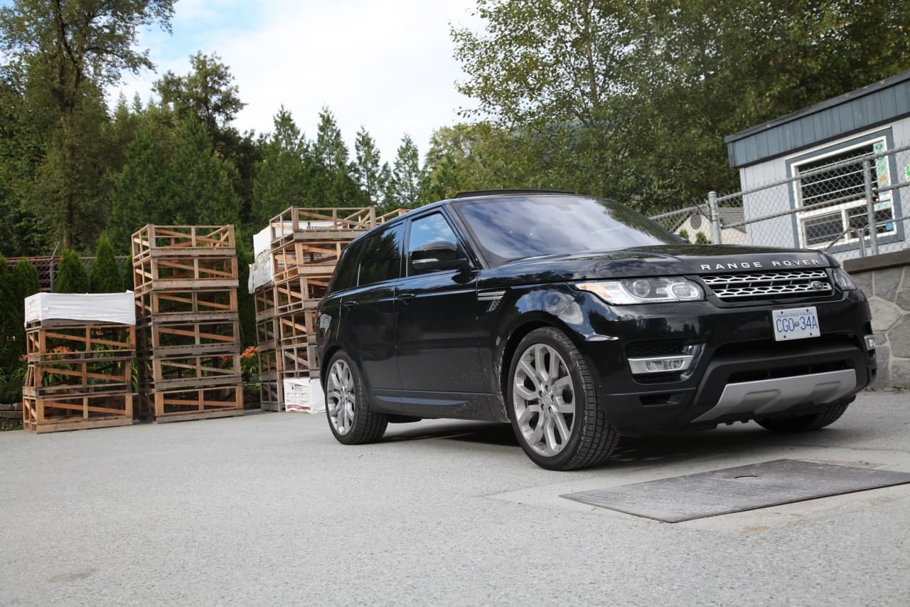 2016_Range_Rover_Sport_Diesel_Review_6