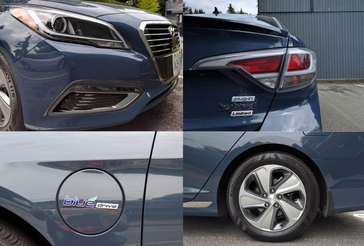 2016_Hyundai_Sonata_PHEV_Review_5
