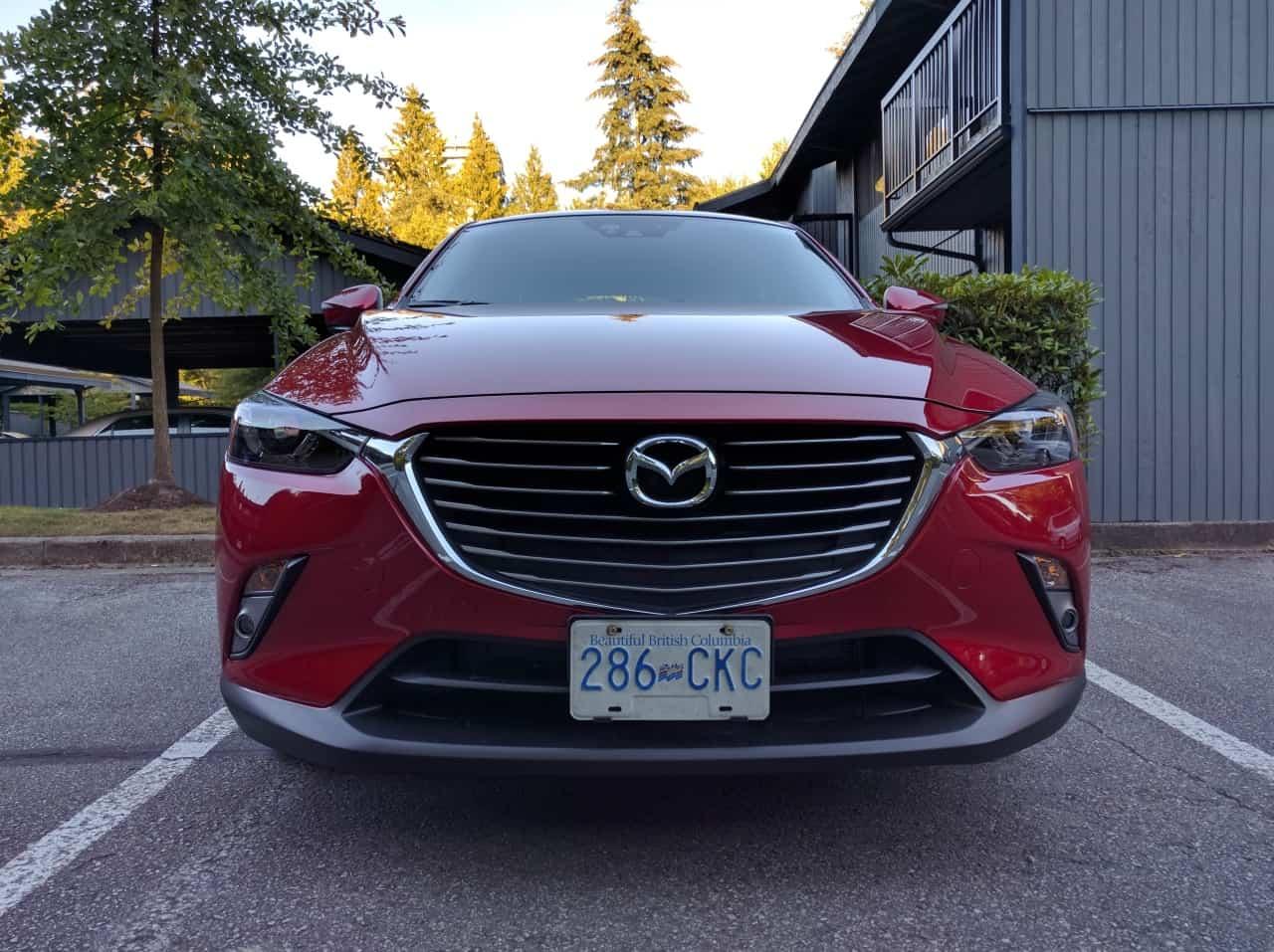 2016_Mazda_CX-3_GT_Review_4