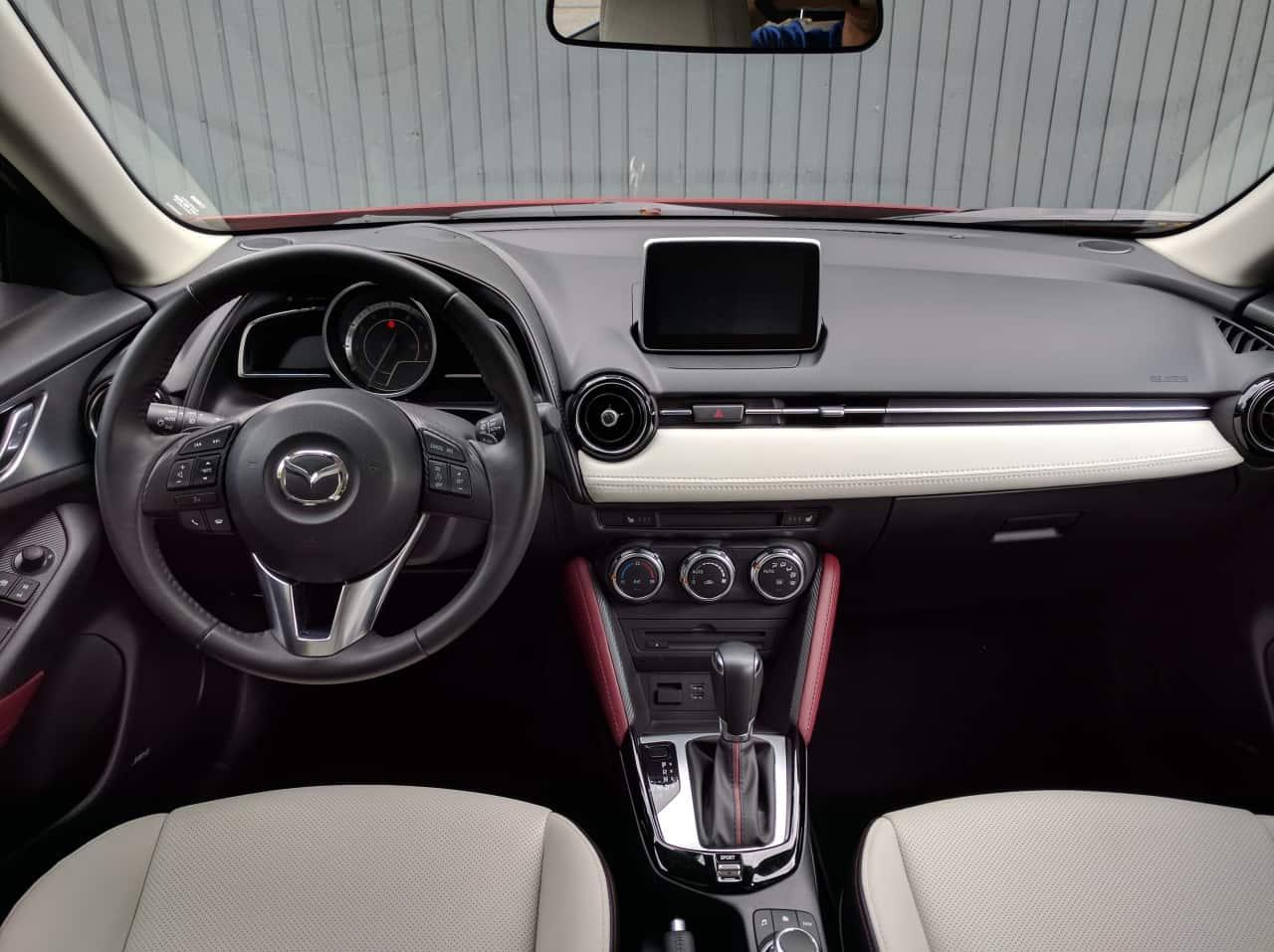 2016_Mazda_CX-3_GT_Review_6