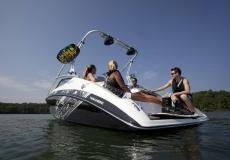 fun little boat