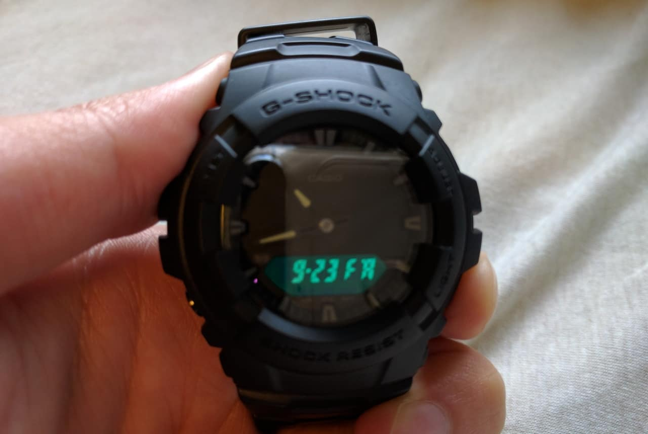 g-shock_black_out_g100bb-1a_review_2