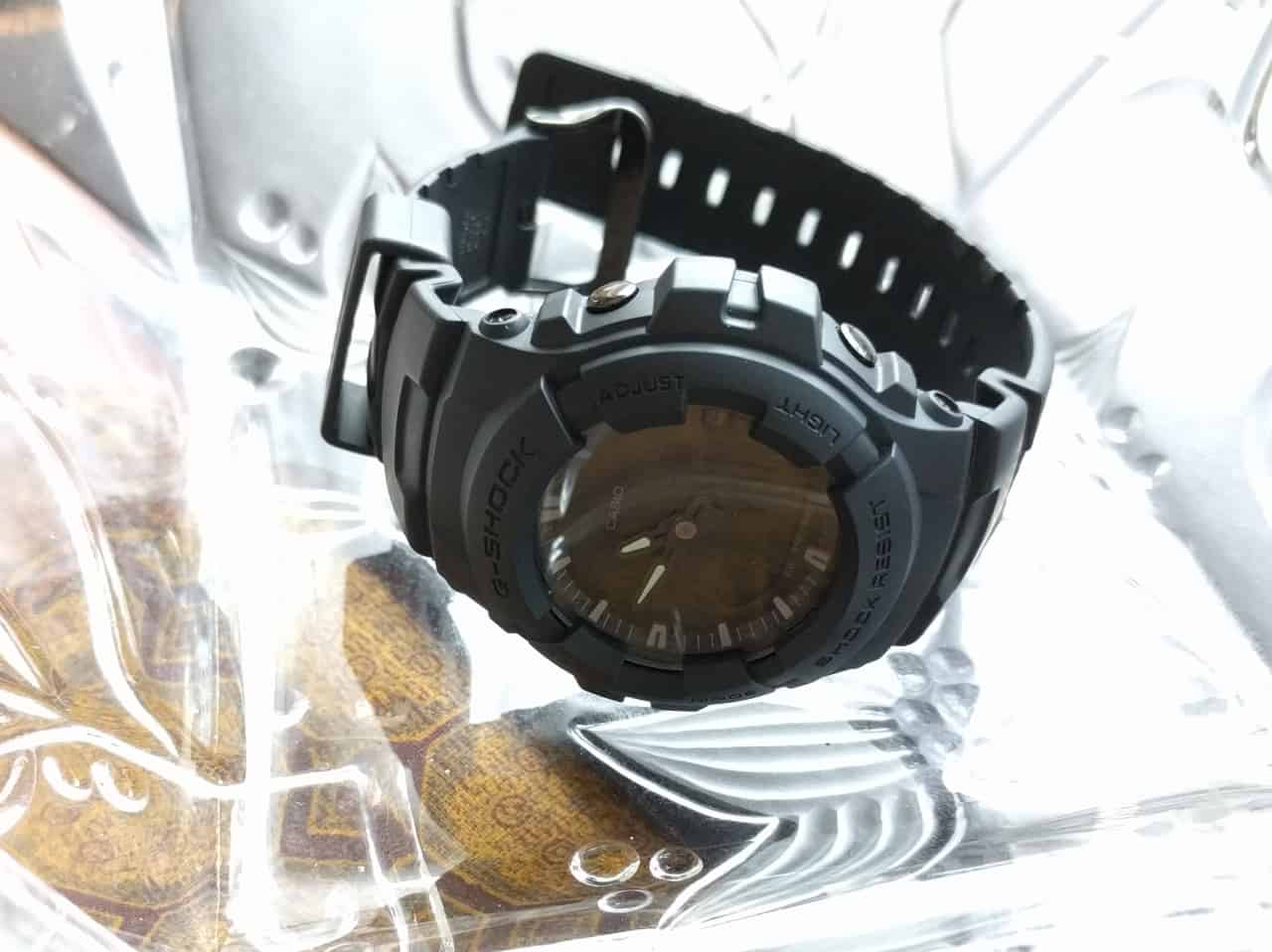 g-shock_black_out_g100bb-1a_review_3