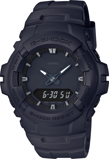 g-shock_black_out_g100bb-1a_review_5