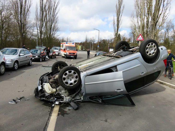 accident 1409006 1280