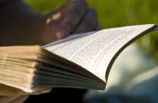 bookbub second image
