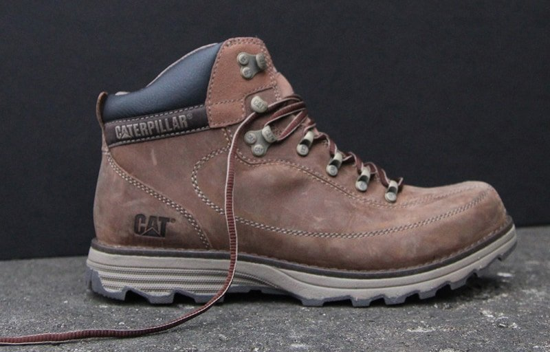Comfortable Hiking Shoes Review