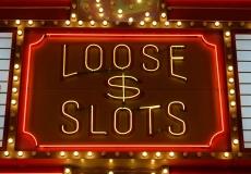 las vegas slots casino vegas