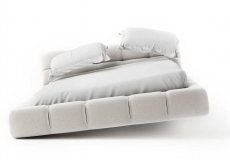 really great mattress