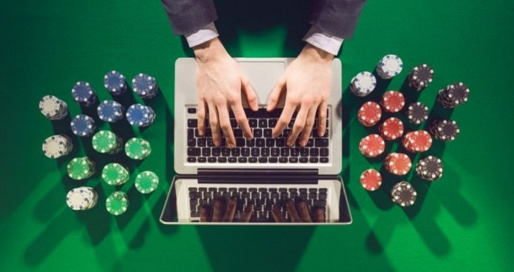 all sites gambling