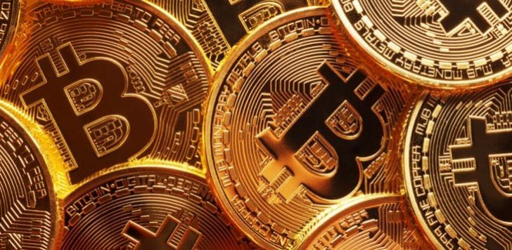 Cryptocurrency alternatives e1505010423847
