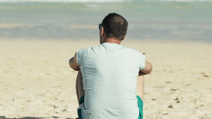 beach man e1504822561269