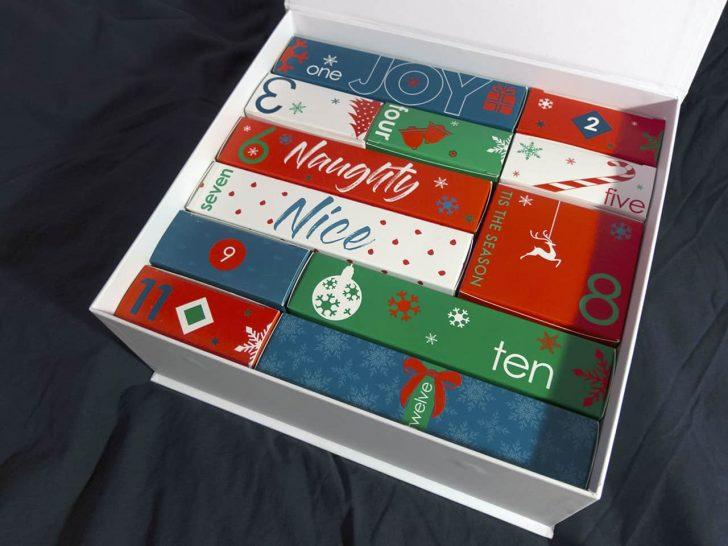 ellaparadis naughty nice box 2
