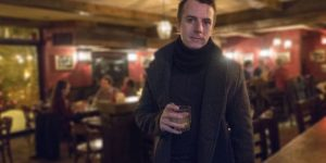Bridgeman Peacoat Review: How I Banished Winter Coat Bulk and Embraced Cold Weather Fashion