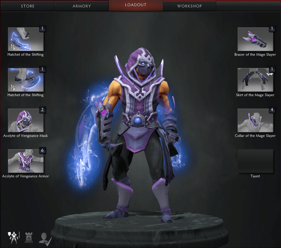 How to Make Your Gaming Experience Better in Dota 2, CS:GO