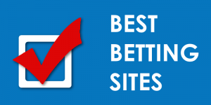How to Find the Best Betting Sites