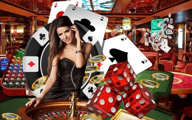 choosing right casino game