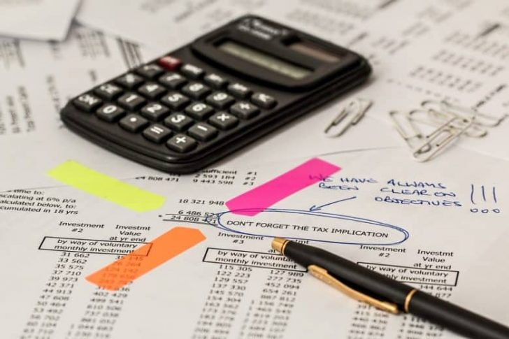bookeeper small business e1540338674479