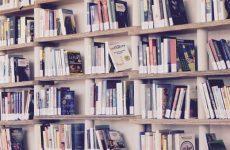 books READ SHELF e1540338925366