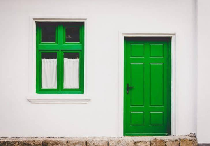 house green door e1541633239737