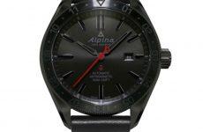 alpina watch fancy