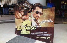 bollywood movie dabangg 2