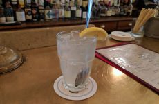 dominion square tavern review