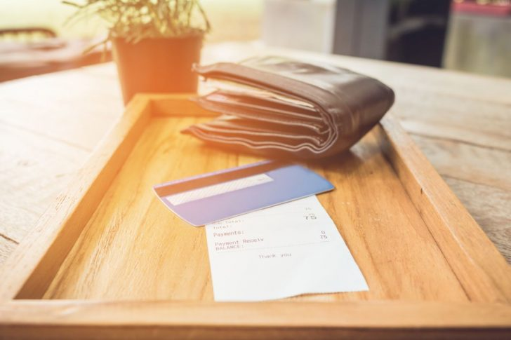 5 Credit Card Tips on How to Use Your Credit Card Responsibly