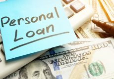 Bad Credit Who How to Get the Money You Need with No Credit Check Loans
