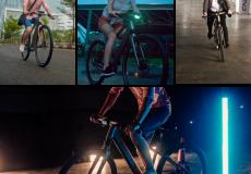 Calamus One Electric Bike 1