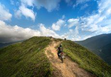 action adventure biker 2132174