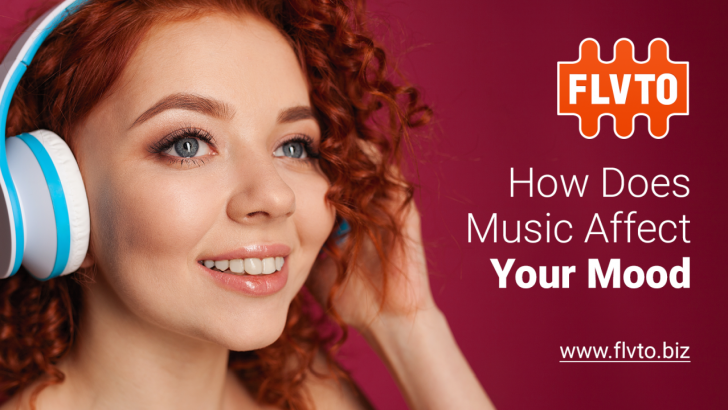 how does music affect your mood 2