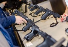 A Comprehensive Guide on How to Buy a Gun for the First Time Gun Owner