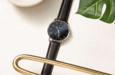 JM Watch Product 13