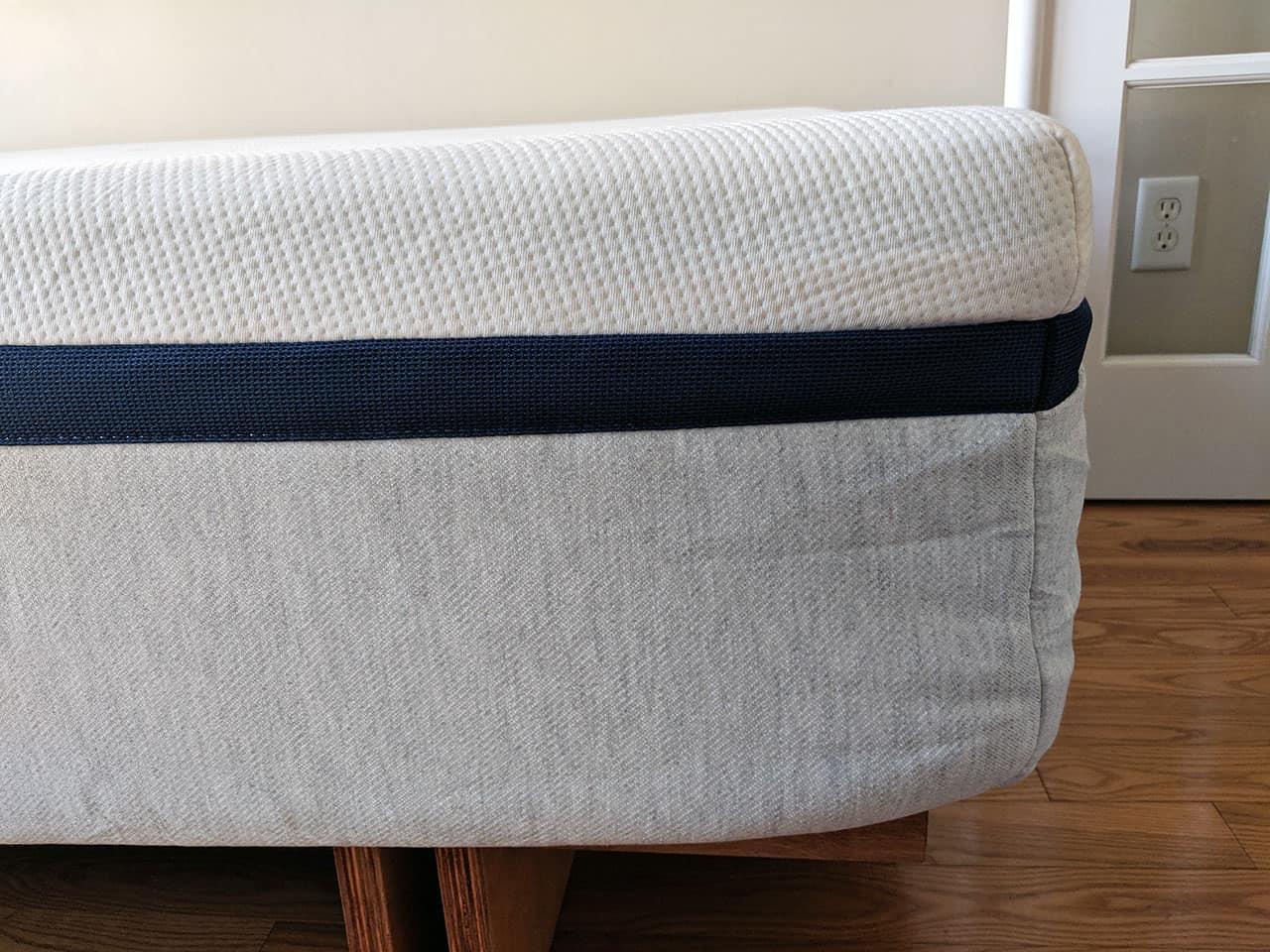 helix midnight mattress01