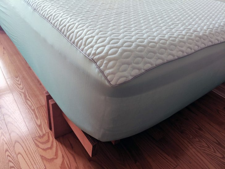 ver tex mattress protector03