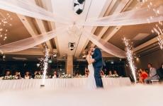 5 Worst Wedding Songs to Keep off Your Wedding Playlist