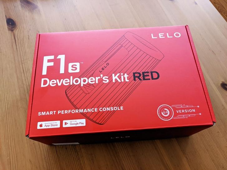 lelo f1s review04