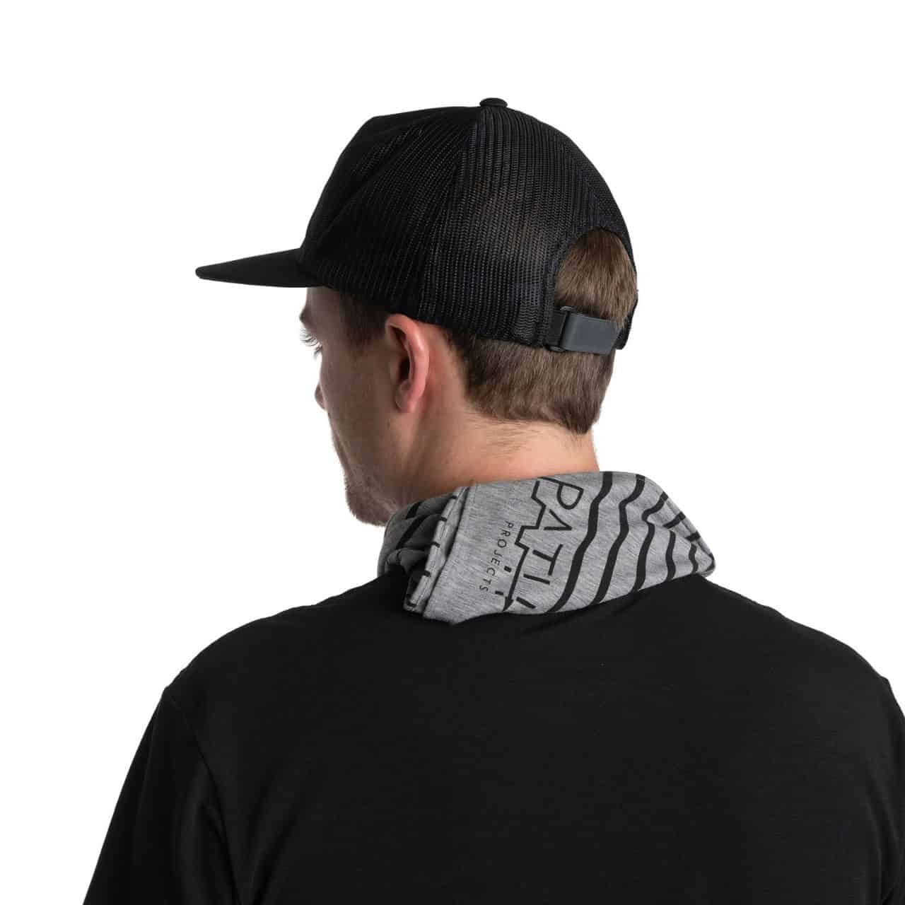 is the pinyon the best bandana?