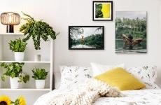 beautiful wall prints01