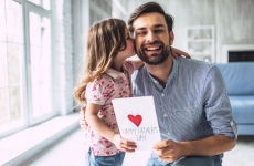 The Best Gifts for Dad 7 Ideas Hell Absolutely Love