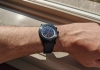 veldt watch review