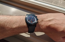 veldt watch review