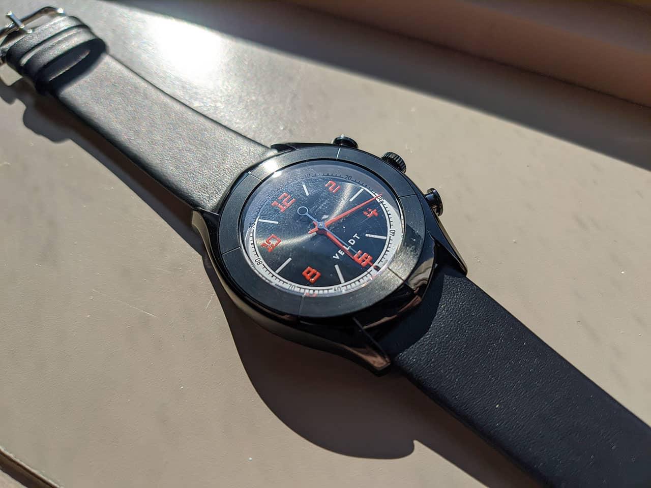 veldt watch review02