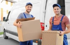 How relocation is mentally gratifying
