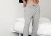 lahgo restore jogger pants