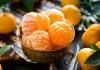 oranges vitamins